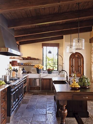 Come Arredare Casa In Stile Mediterraneo Chiccherie Net
