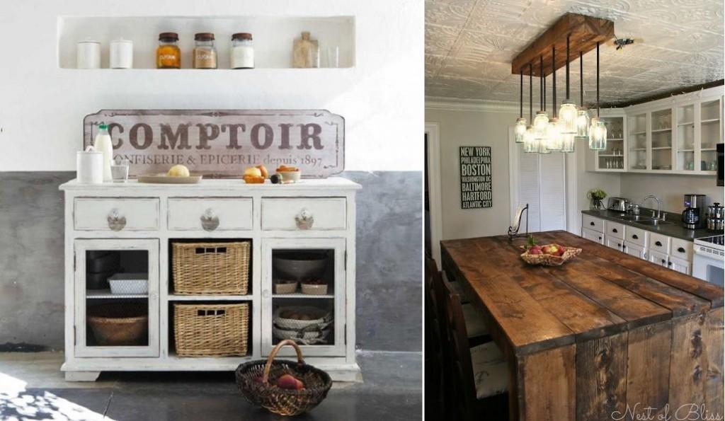 Excellent mobili da cucina con pallet materiale per mobili da cucina mobilia la tua casa with - Software progettazione mobili legno gratis ...