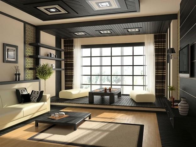 arredamento stile giapponese ~ gitsupport for . - Arredamento Zen On Line